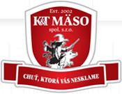 K&T mäso